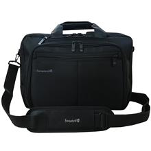 Forward FCLT3036 Bag For 16.4 Inch Laptop